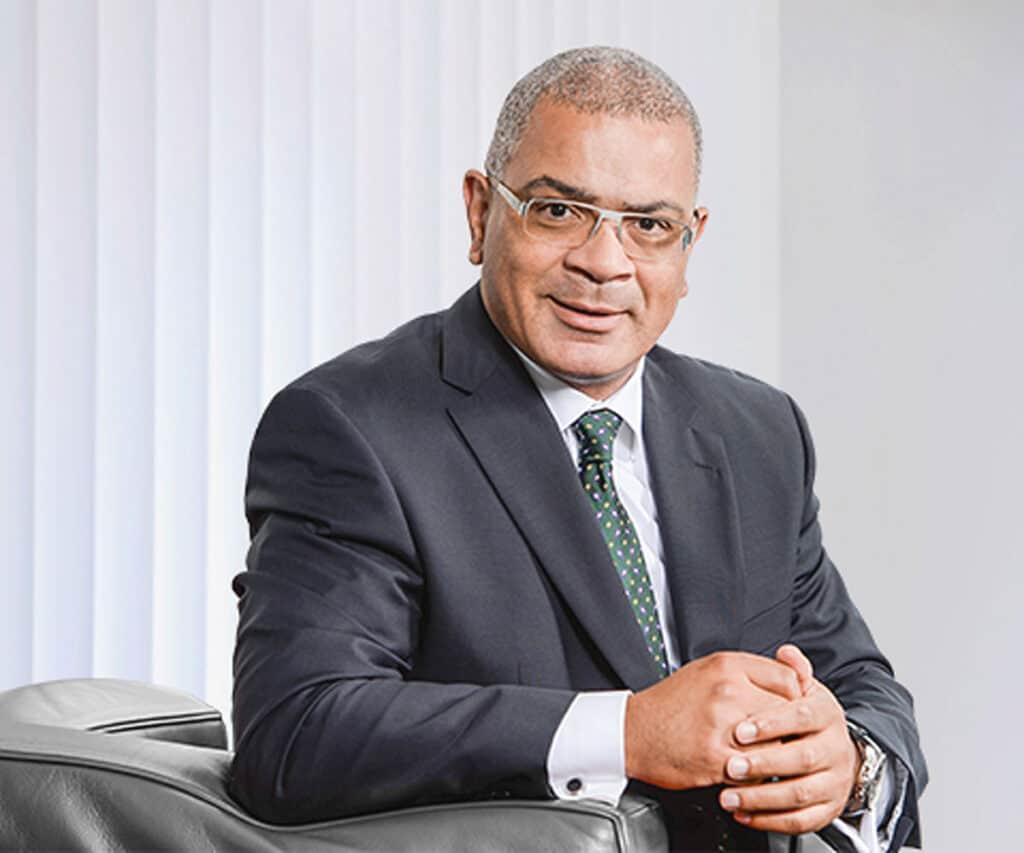 Markus P. Erb Rechtsanwalt Konsulent